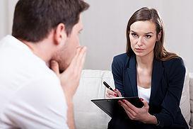 kak-vybrat-khoroshego-psikhologa